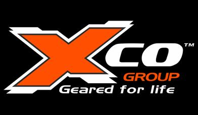 xco_logo